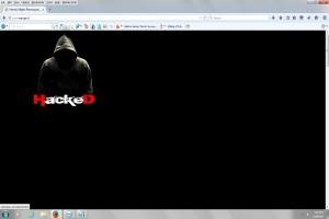 Pakar: Peretasan Web Perlu Dicegah