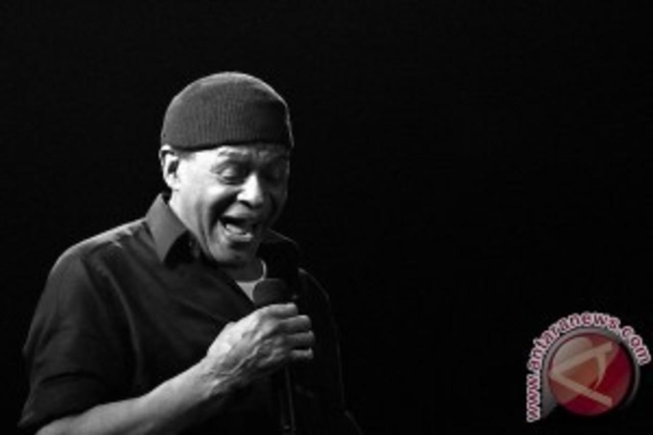 Al Jarreau Meninggal, Prambanan Jazz Berduka