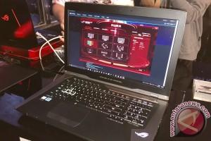Notebook Gaming Rp 94,5 Juta, Apa Spesifikasinya?