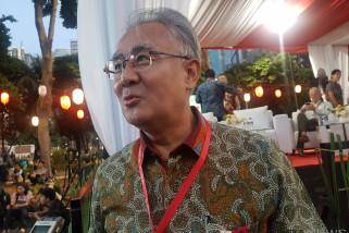 Dubes Jepang Dukung Indonesia Tuan Rumah Olimpiade