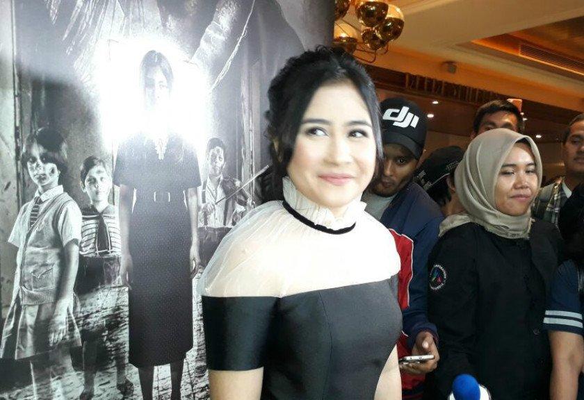 Ini 5 Film Horor Indonesia Terlaris, Ada Film Kesukaan Kamu?