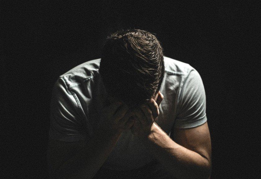 Kesepian Ternyata Berdampak Buruk Bagi Kesehatan