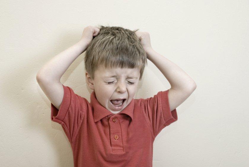 Atasi Fobia Anak dengan Autisme Melalui Virtual Reality