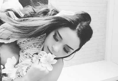 Presenter Cantik JakTV Tewas dengan Mimpi Menikah di Yunani