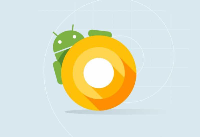 Google Resmi Umumkan Android O, Apa Keunggulannya?
