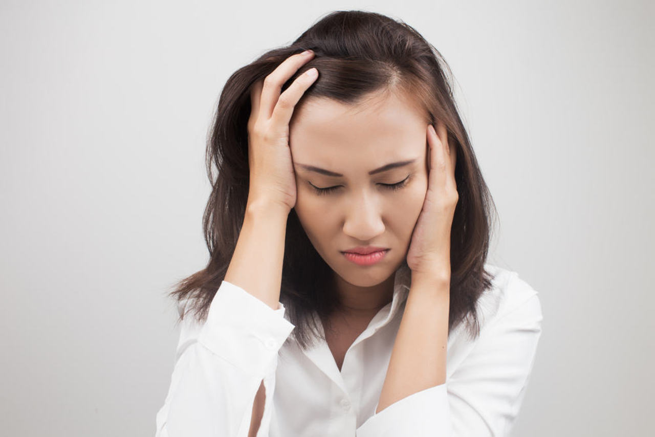 Tips Mudah Mengelola Kelelahan Kronis Akibat HIV