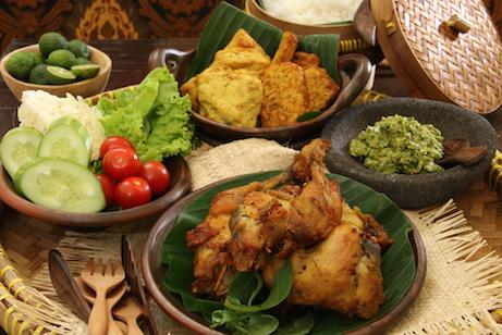 10 Makanan Restoran Paling Enak Di Malang Uzone