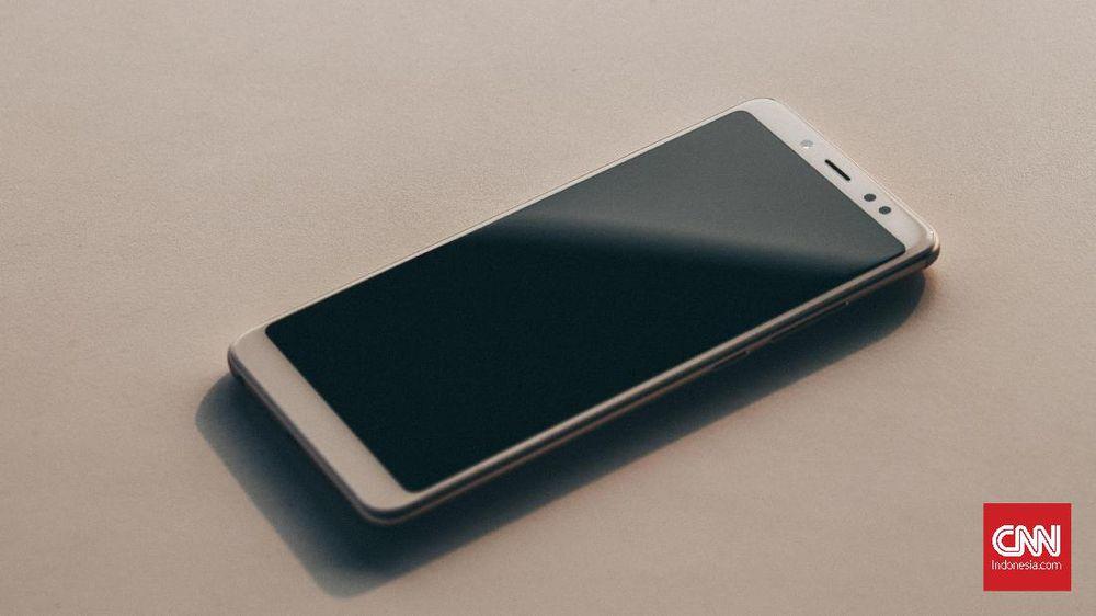 Xiaomi Redmi Note 5 Andalkan Baterai, Loyo untuk Gaming