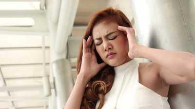 3 Penyebab Sakit Kepala di Bagian Kanan