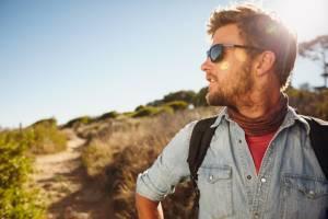 Gak Usah Minder, Kegiatan Ini Cuma Bisa Dilakukan Oleh