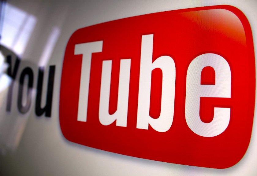 YouTube Janji Perangi Terorisme di Platformnya