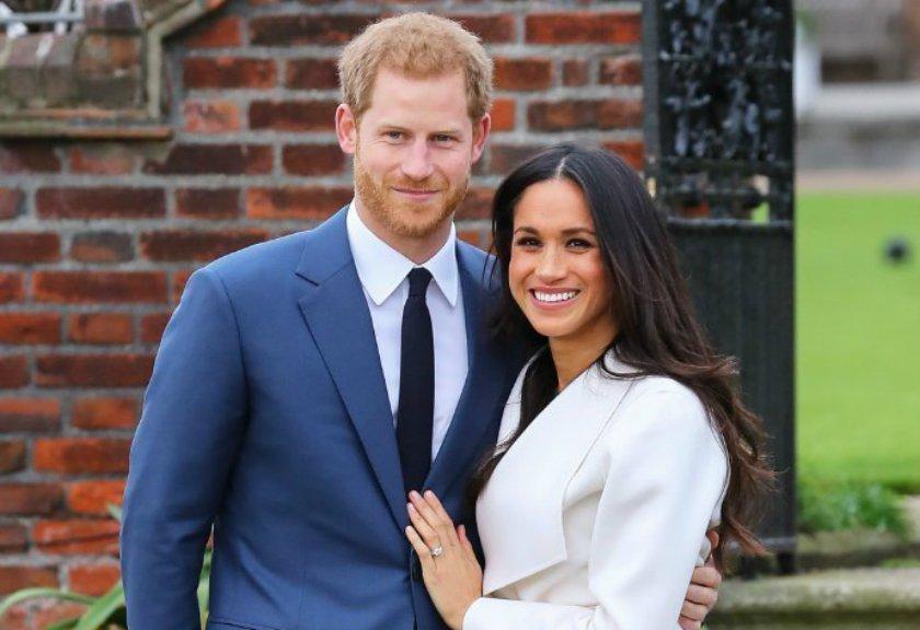7 Tempat Pangeran Harry Dan Meghan Markle akan Honeymoon