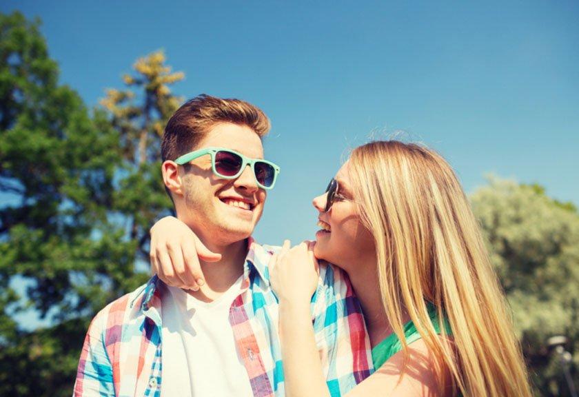 Pahami! Wanita Harus Tahu yang Diharapkan Pria dalam Hubungannya
