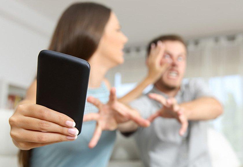 4 Hal yang Membuat Wanita Merasa Tidak Aman dalam Suatu Hubungan
