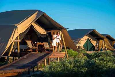 5 Tempat Berlibur Seru di Australia Barat
