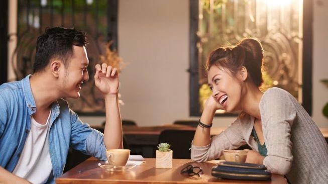 Bertemu Lelaki dengan Ciri Ini, Tandanya Dia Siap Menikah