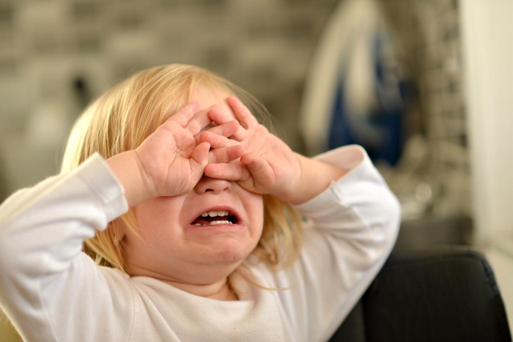 Orang Tua Tak Boleh Lengah, Begini 5 Cara Menghindari Cyberbullying Pada Anak