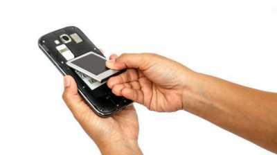Peneliti Ciptakan Baterai Ponsel Anti Meledak
