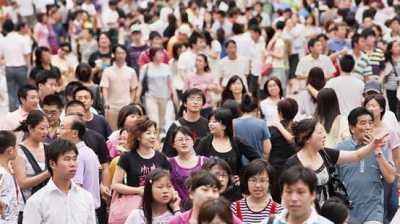 Ini Penyebab Masyarakat Kota Alami Tingkat Stres Tertinggi