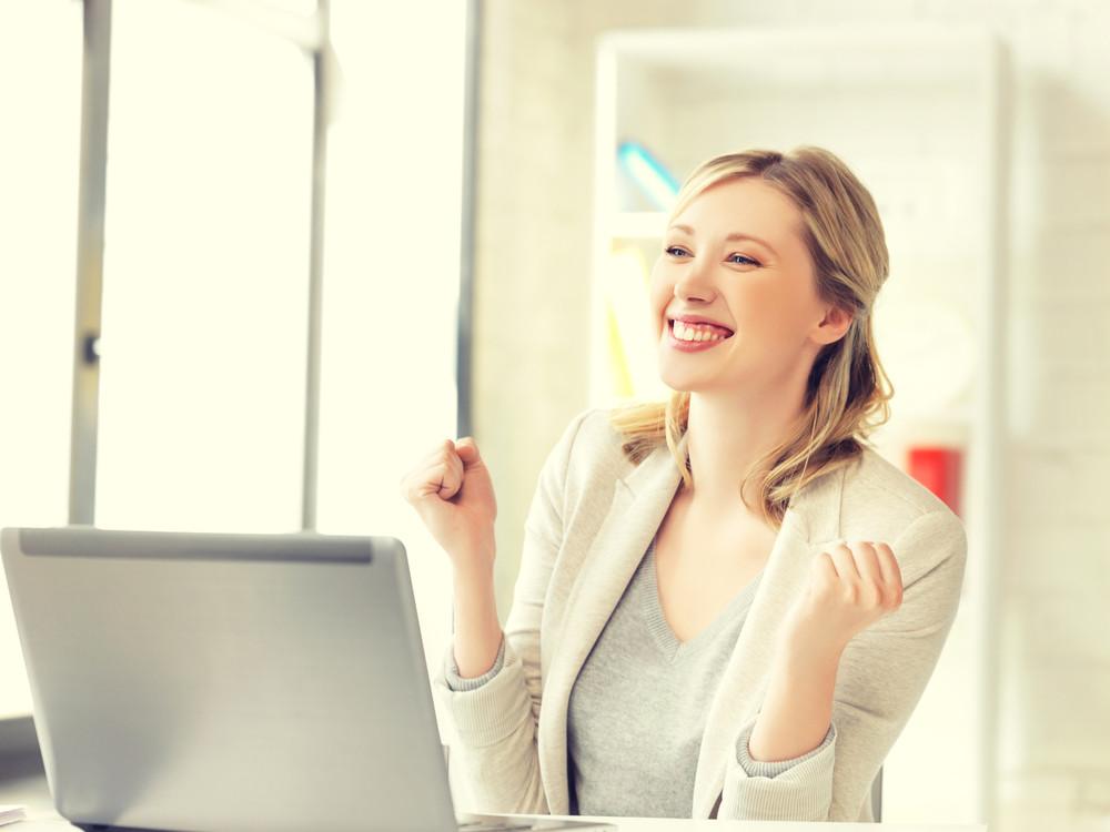 Ini 4 Cara Cepat Dapat Promosi Jabatan