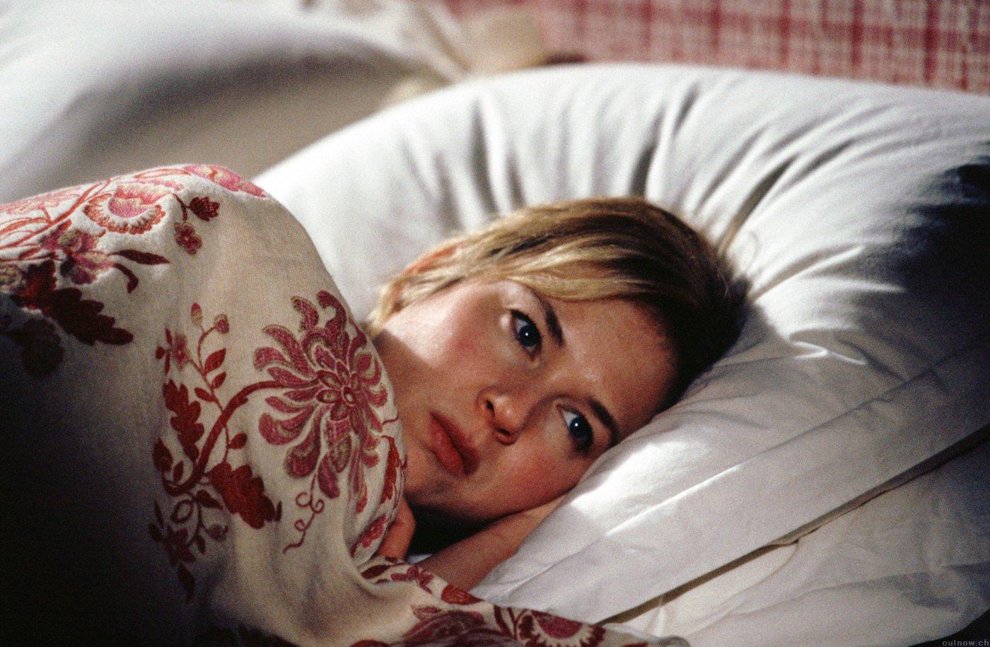 7 Hal yang Membuat Wanita Jomblo (Semakin) Sedih