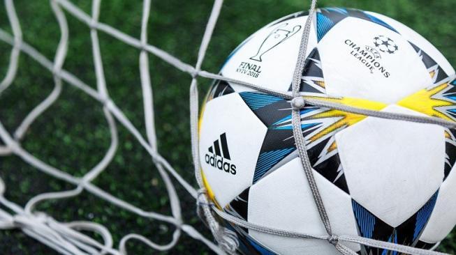 Simak 8 Fakta Menarik Jelang Manchester United vs Juventus