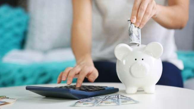 Hati-hati, Sentuh Uang Kertas Malah Bikin Sakit!