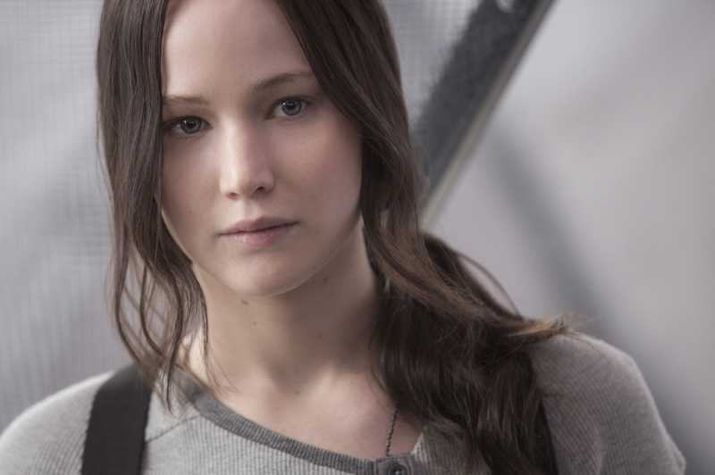 10 Aktris Dengan Bayaran Tertinggi di Dunia