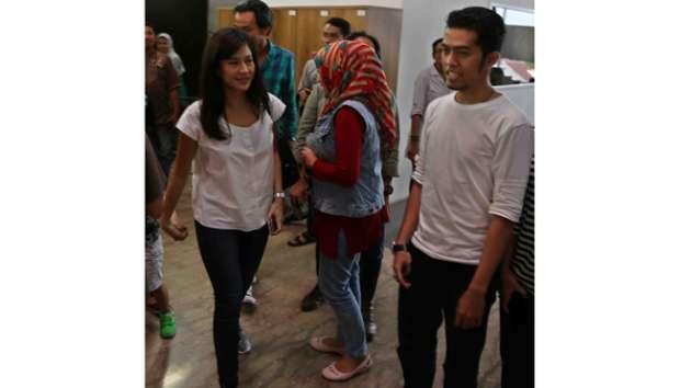 Indonesia Tuan Rumah Penutupan Festival Film Asia