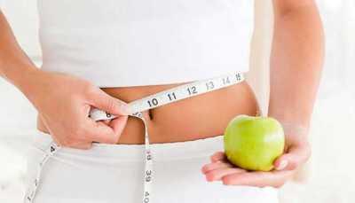 Instagram Bisa Bantu Sukseskan Program Diet