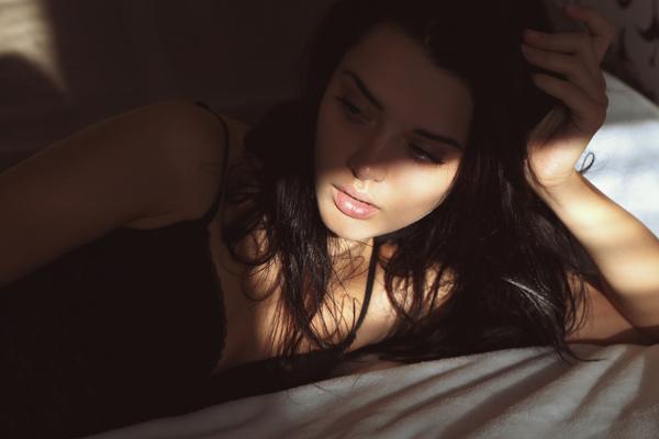 5 Hal Yang Dianggap Seksi Oleh Wanita