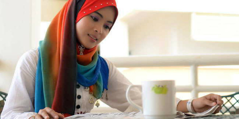 5 Tempat Kerja Terbanyak Terima Pegawai Wanita di Indonesia
