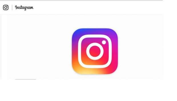 Instagram Dapat Share 10 Foto Sekaligus, Begini Caranya