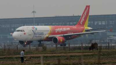 Usai VietJet, Maskapai China dan India Bakal Mendarat ke RI
