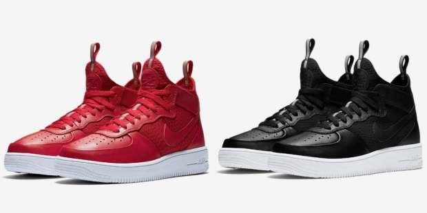 4 Selebriti Penggila Sneakers