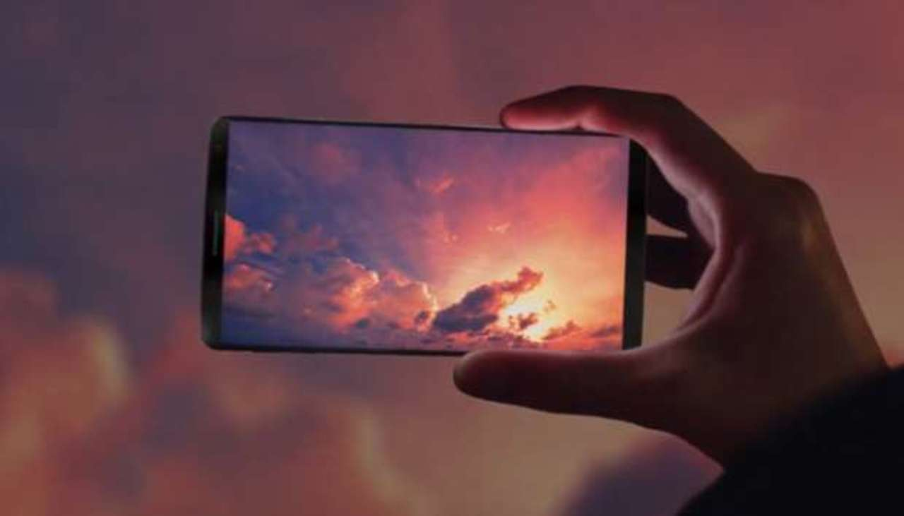Bocoran Spesifikasi Samsung Galaxy S8+ dan Tanggal Rilisnya