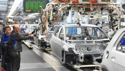 Cerita Baru Kerjasama Volkswagen dan Fiat