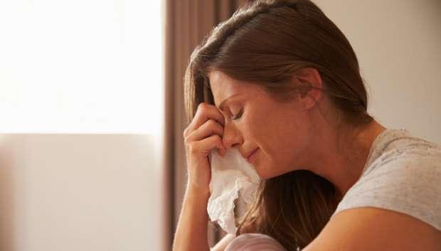 Jangan Diam Disakiti Kekasih, Lakukan 7 Tindakan Ini
