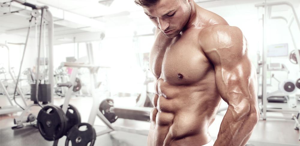 Otot Mana yang Paling Kuat di Tubuh Kita?