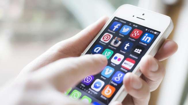 iPhone Anda Melambat? Trik Ini Bisa Bikin Lebih Cepat