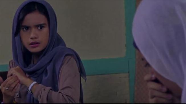 Kocak, Trailer Film Udah Putusin Aja