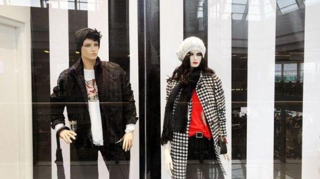 Tertarik Buka Bisnis Fashion? Ini Tips untuk Memulainya
