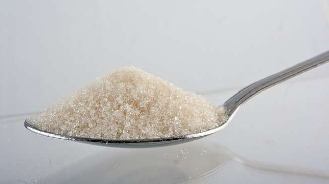 Satu Sendok Gula di Halaman Rumah Bisa Menyelamatkan Dunia