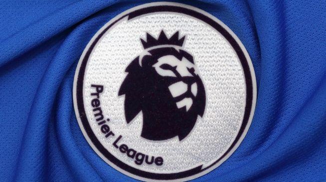 Wah! Facebook Siap Beli Hak Siar Liga Primer Inggris