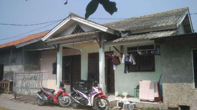 Kasus Bayi Debora, Pimpinan RS Mitra Keluarga Bisa Dipidana