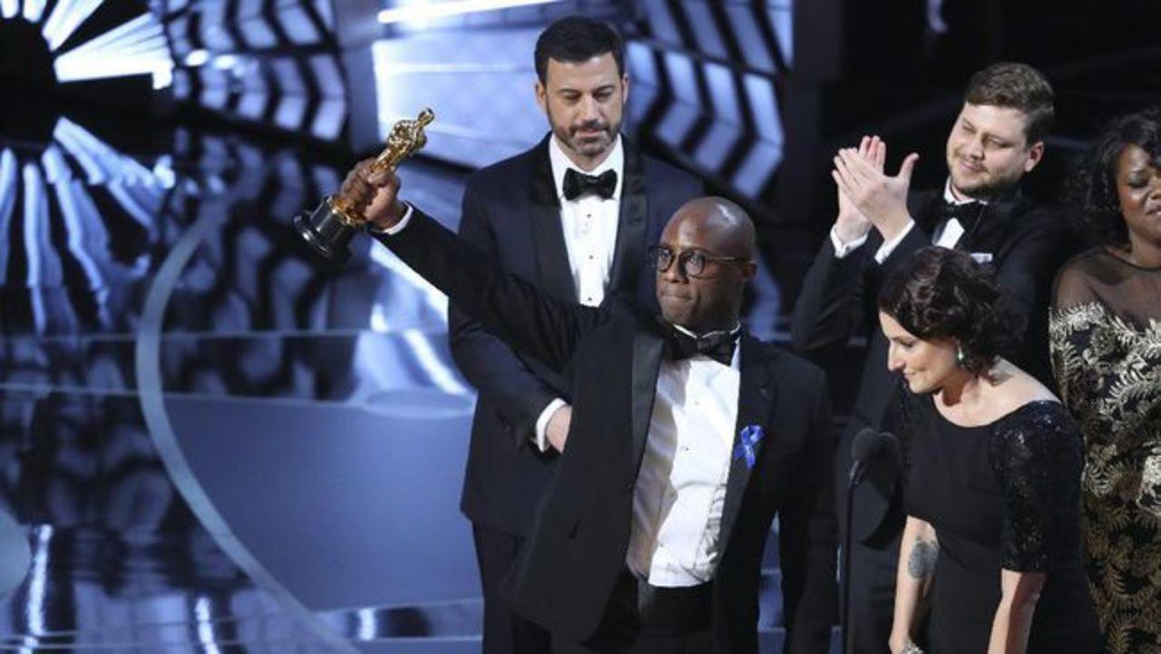 Kronologi Insiden Salah Amplop di Piala Oscar 2017