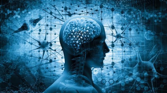 Waspada! Hacker Bisa Ciptakan Ingatan Palsu di Otak Manusia