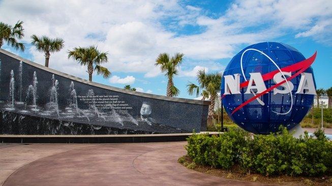 NASA Gelar Kompetisi, Hadiahnya Mencapai Rp14,9 Triliun