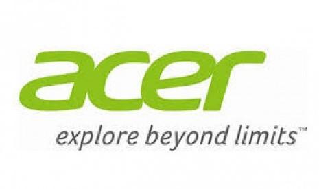 Acer Luncurkan Laptop Seharga Rp 100 Juta