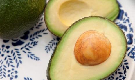 Mengenal Menu Makan Diet Ketogenic